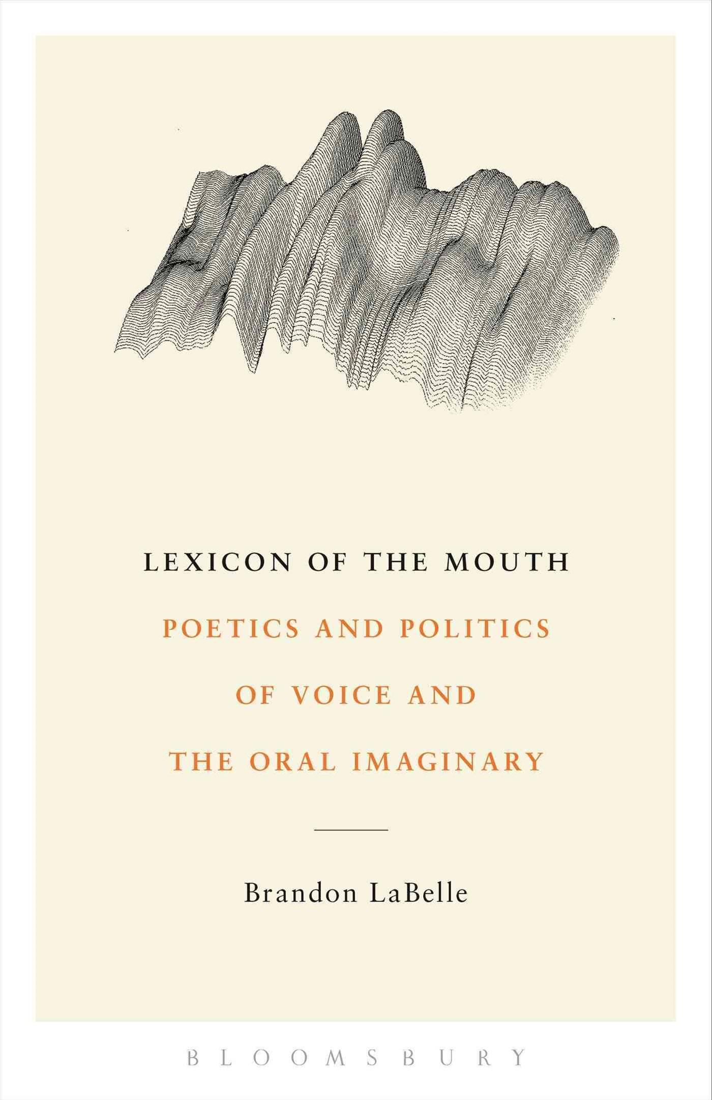 Lexicon of the Mouth