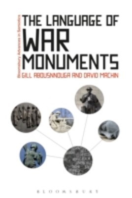 Language of War Monuments