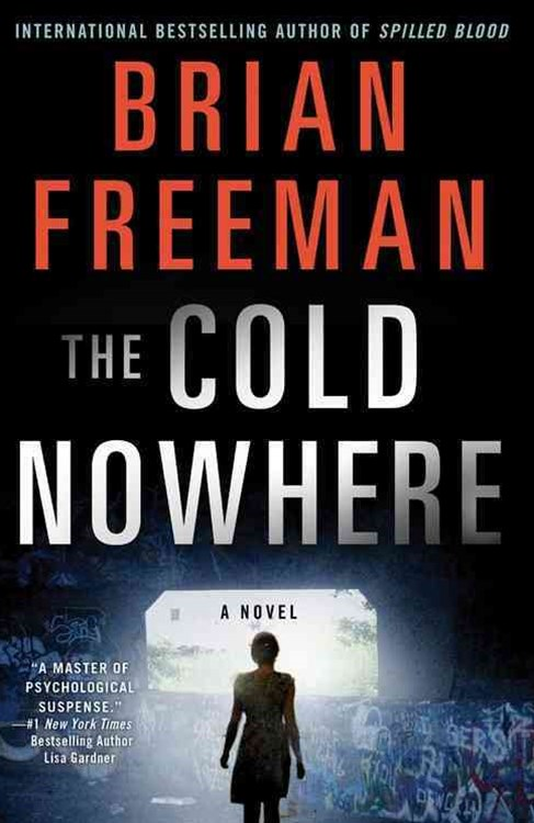 The Cold Nowhere