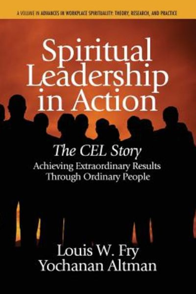 Spiritual Leadership in Action