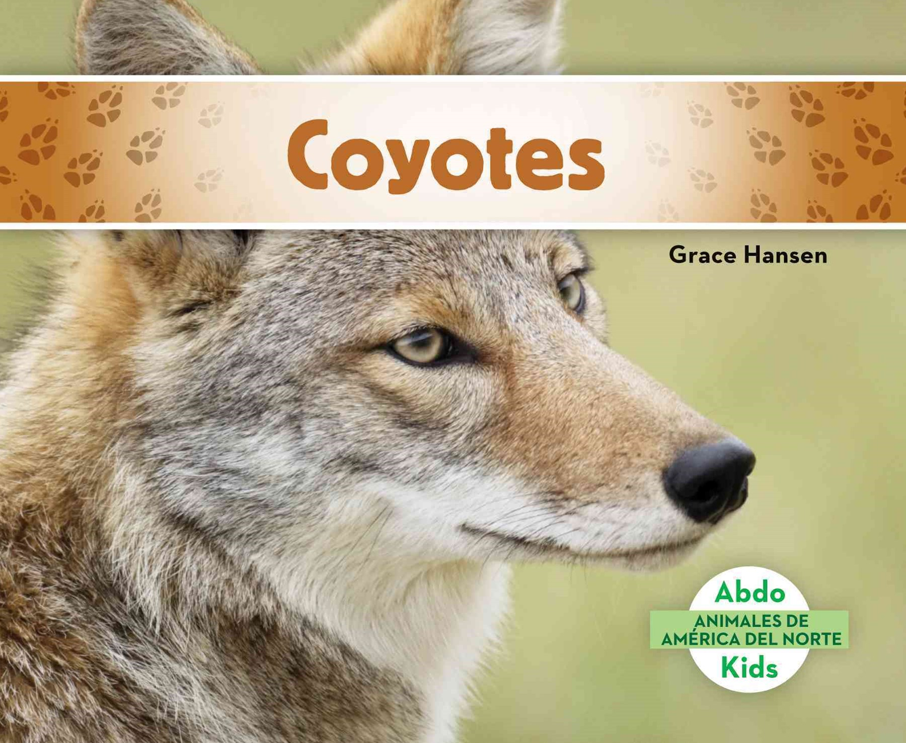 Coyotes (Coyotes)