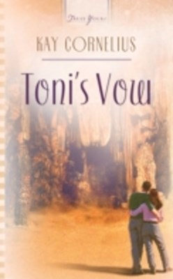 (ebook) Toni's Vow