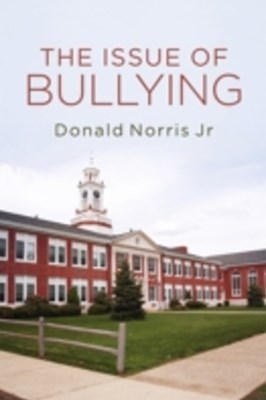 Issue of Bullying