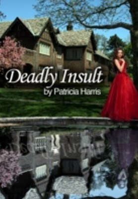 (ebook) Deadly Insult