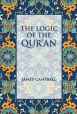 Logic of the Qur'an