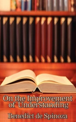 (ebook) On the Improvement of Understanding