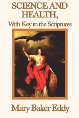 (ebook) Science and Health, with Key to the Scriptures