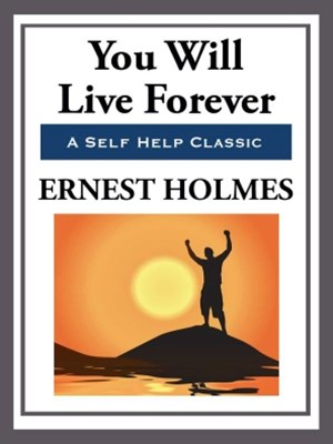 (ebook) You Will Live Forever