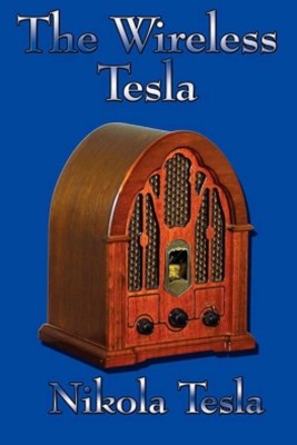 (ebook) The Wireless Tesla
