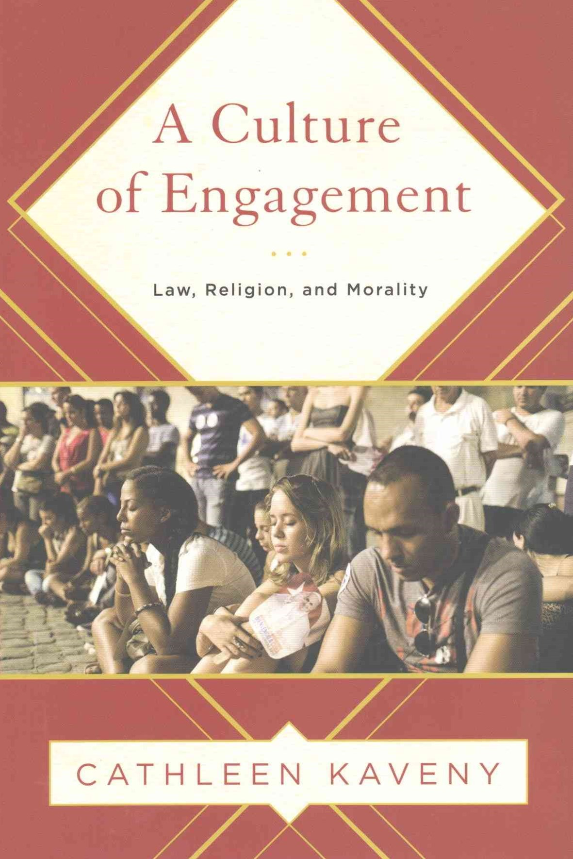 Culture of Engagement