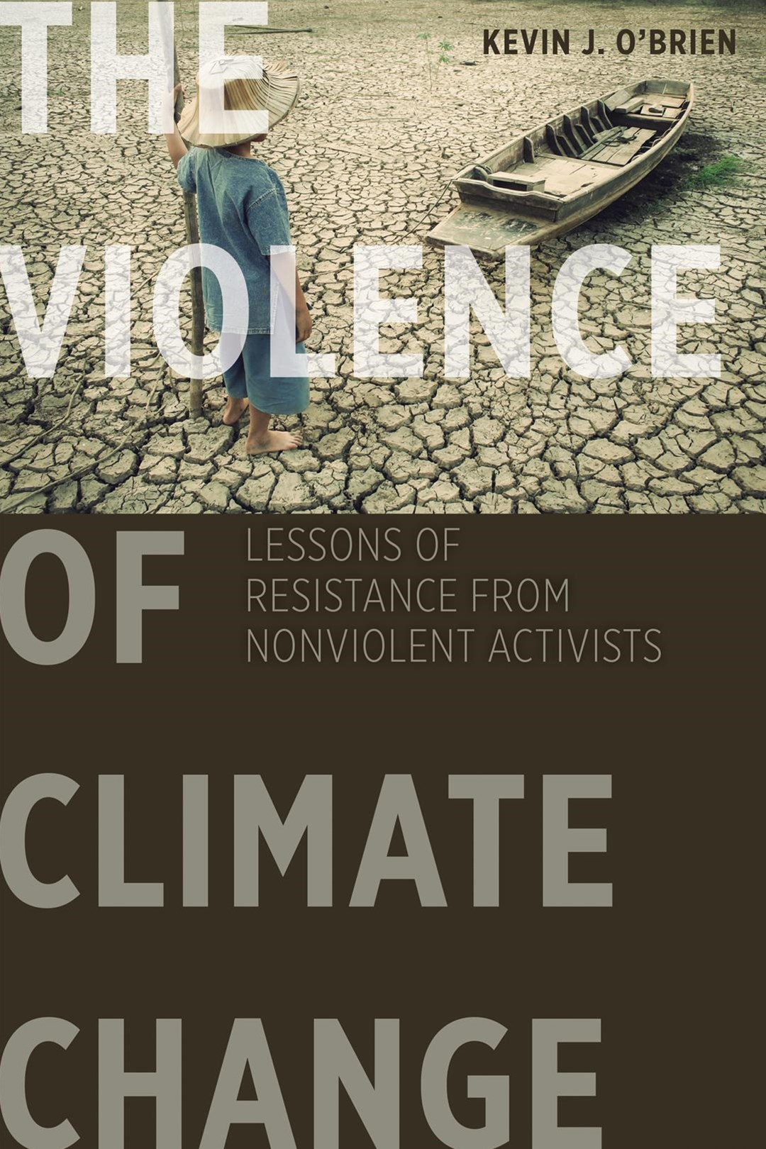 The Violence of Climate Change