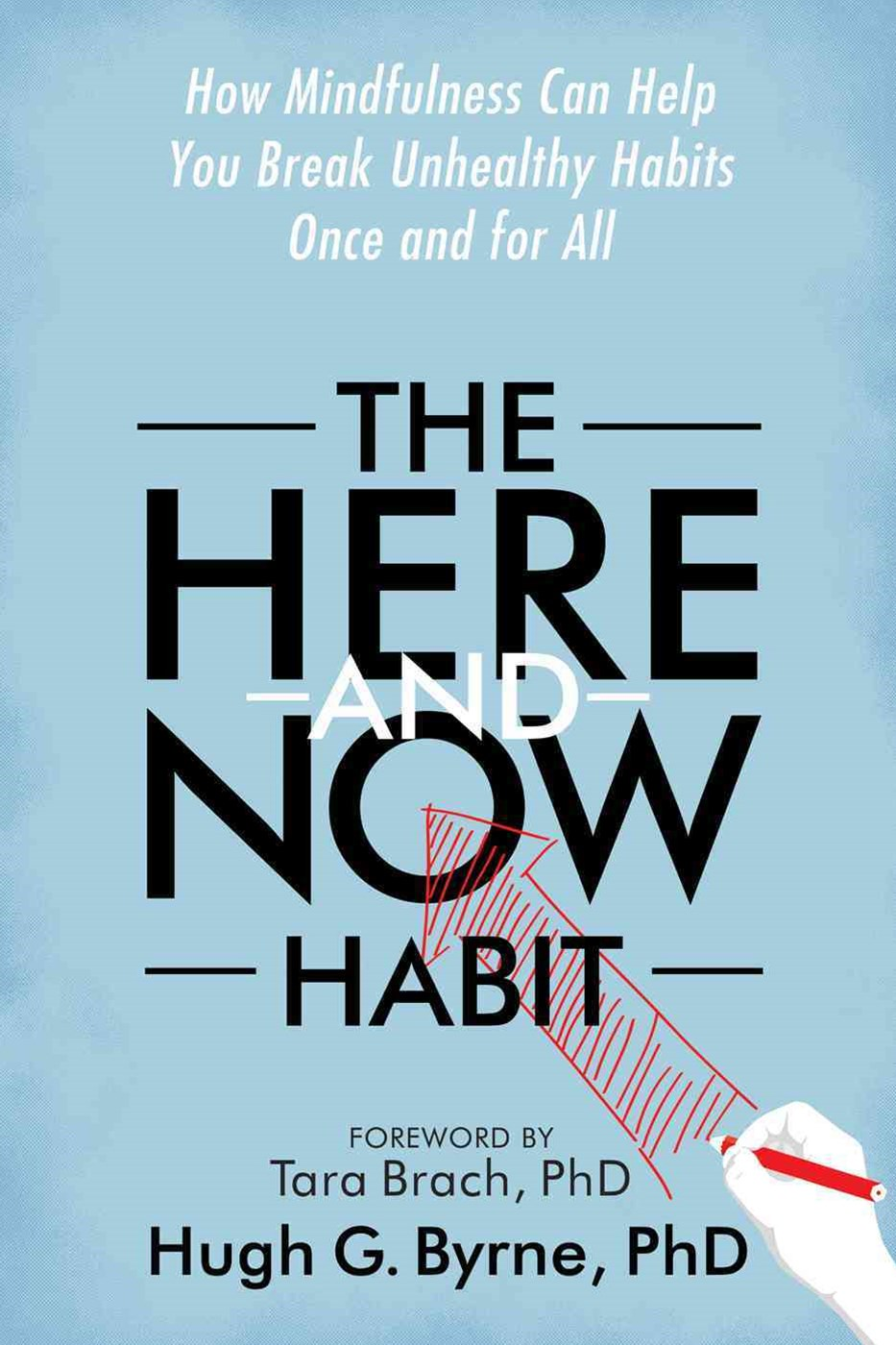 Here and Now Habit