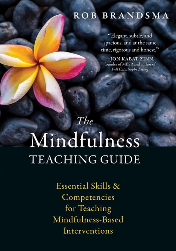Mindfulness Teaching Guide