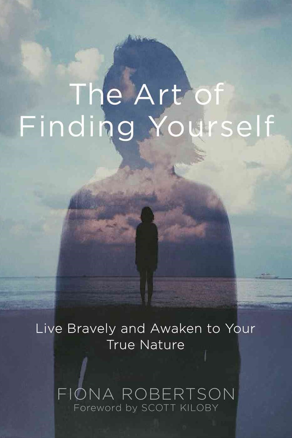 Art of Finding Yourself
