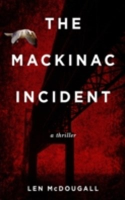 Mackinac Incident