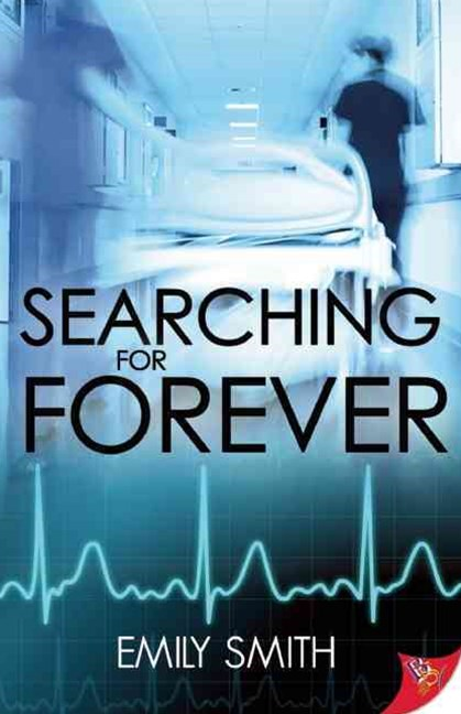 Searching for Forever