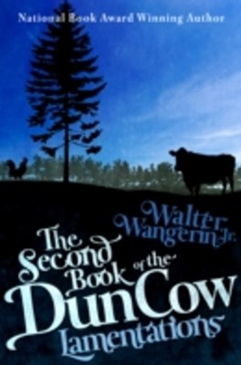 Second Book of the Dun Cow