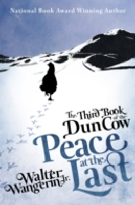 Third Book of the Dun Cow