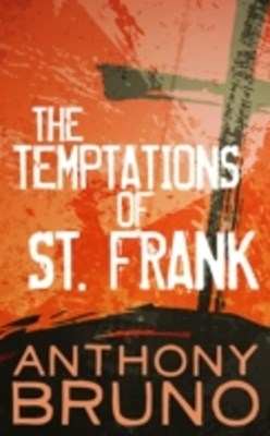 Temptations of St. Frank