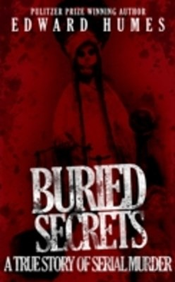 (ebook) Buried Secrets