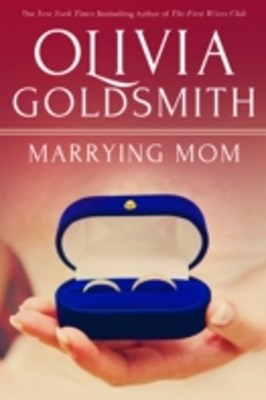 (ebook) Marrying Mom