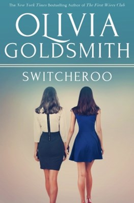 (ebook) Switcheroo