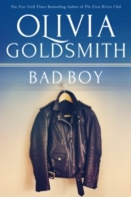 (ebook) Bad Boy