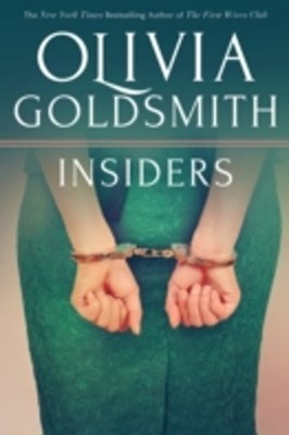(ebook) Insiders
