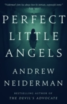 (ebook) Perfect Little Angels