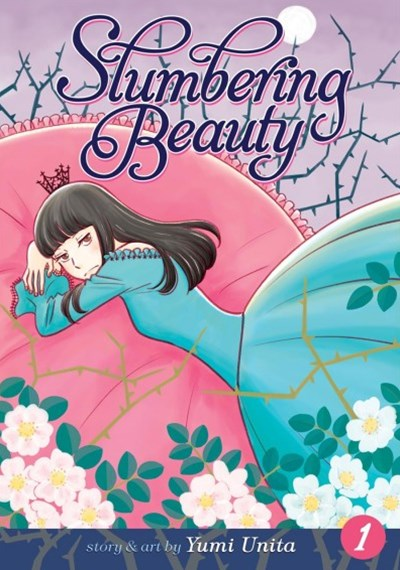 Sleeping Beauty Vol. 1