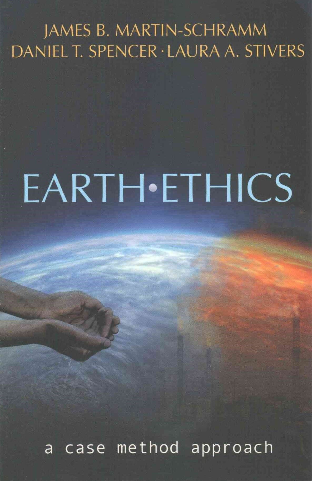 Earth Ethics