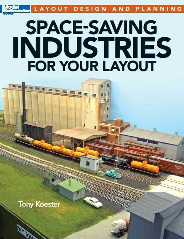 Easy to Build Industries