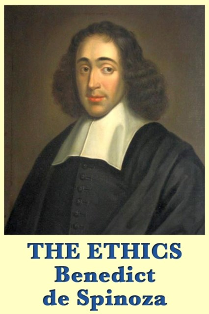 (ebook) Ethics