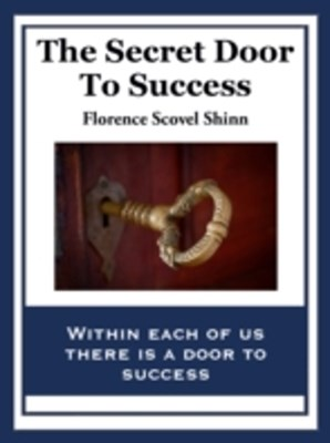 (ebook) Secret Door To Success