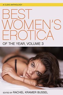 Best Women's Erotica of the Year by Rachel Kramer (EDT) Bussel (9781627782241) - PaperBack - Modern & Contemporary Fiction General Fiction