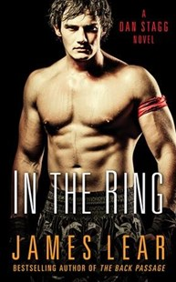 In the Ring by James Lear (9781627782364) - PaperBack - Crime Mystery & Thriller