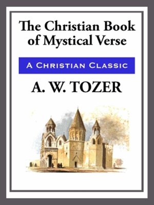 (ebook) The Christian Book of Mystical Verses