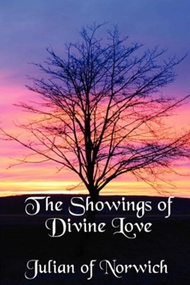 (ebook) The Showings of Divine Love