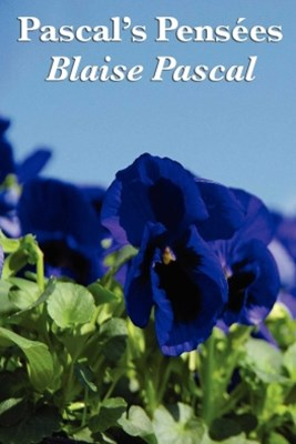 (ebook) Pascal's Pensees