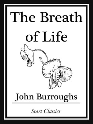 (ebook) The Breath of Life