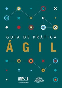 Agile Practice Guide by Project Management Institute (9781628254150) - PaperBack - Business & Finance Management & Leadership