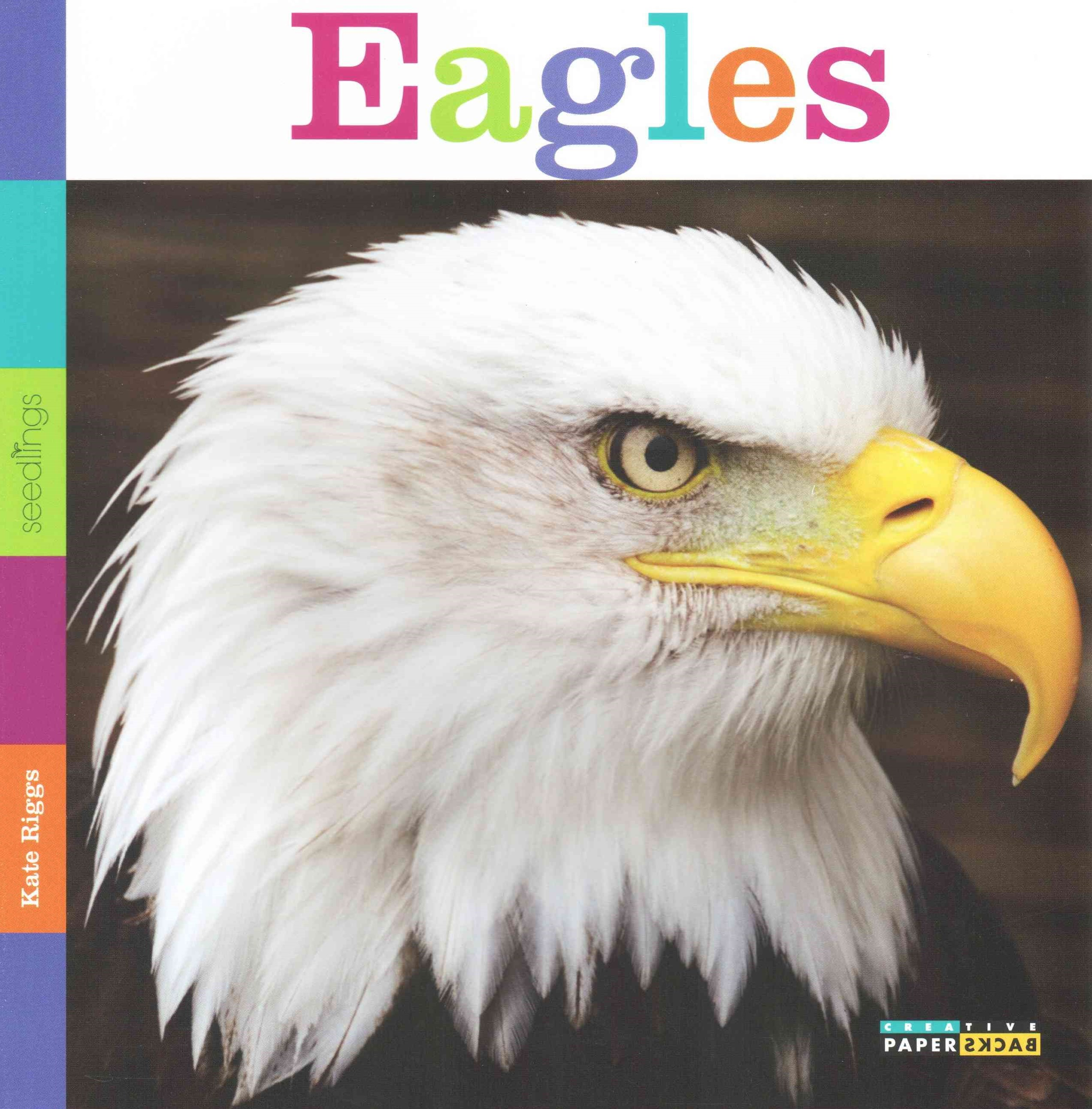Seedlings: Eagles