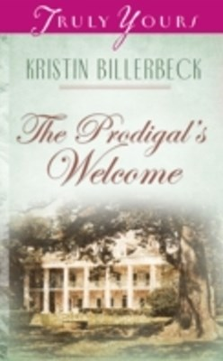 (ebook) Prodigal's Welcome