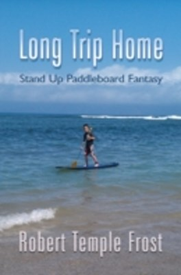(ebook) Long Trip Home