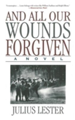 (ebook) And All Our Wounds Forgiven