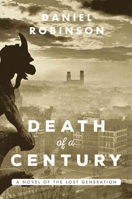 Death of a Century