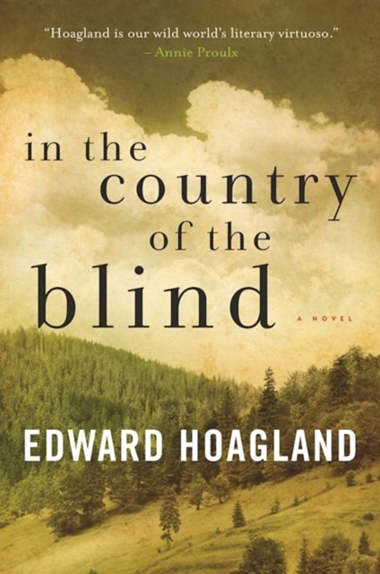 (ebook) In the Country of the Blind