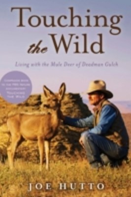 (ebook) Touching the Wild