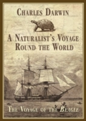 Naturalist's Voyage Round the World