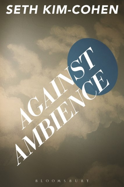 (ebook) Against Ambience